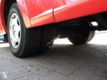 Voir les photos Autocar Mercedes Sprinter SPRINTER 519