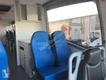 Voir les photos Autocar Irisbus 397EF3 4x2 Blutspendemobil Standklima Stromagg.