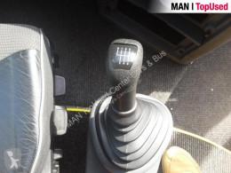 Voir les photos Autocar MAN LIONS R07