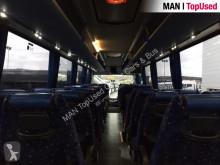 Ver as fotos Autocarro Neoplan Tourliner P21