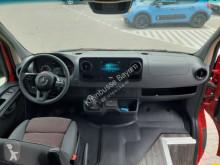 Vedere le foto Pullman Mercedes Sprinter Sprinter 519  21 Sitze 5,5T