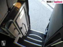 Voir les photos Autocar Neoplan Starliner Neoplan