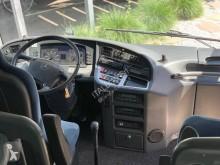 Voir les photos Autocar Mercedes 0510 TOURINO