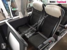 Voir les photos Autocar MAN Lion\'s Coach R07 12 mètres 53 +1 +1 places