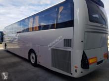 Voir les photos Autocar Volvo Sunsundegui