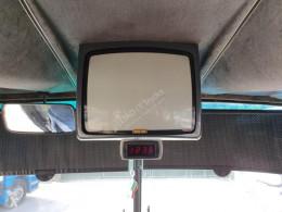 Vedere le foto Autobus DAF SB 3000 - Super Conditions