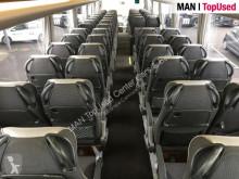 Vedere le foto Autobus MAN R08 61 seats +1+1