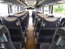 Просмотреть фотографии Междугородний автобус Scania Interlink