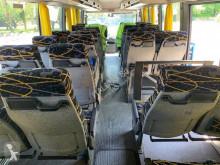 Vedere le foto Autobus Iveco EuroClass Iveco Irisbus 380.10.29