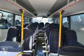 Vedere le foto Autobus MAN R 13 Lion`s Regio  550 / Intouro / 415 / UL354