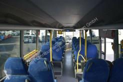 Vedere le foto Autobus MAN R 12 Lion`s Regio / O 550 / Rollstuhllift