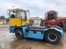 Çekici Kalmar TRX-182 ikinci el araç