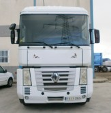 Tracteur Renault Magnum 480 DXI occasion