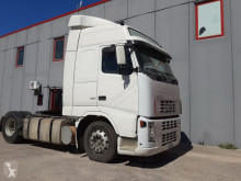 Volvo FH12-460 tractor unit used