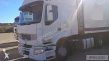 Renault tractor unit Premium PREMIUM 450 DXI
