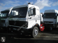 Mercedes SK 1748 tractor unit used