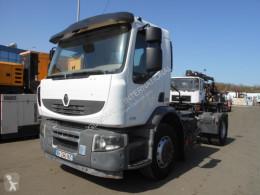 Tracteur Renault Premium 370 Lander occasion