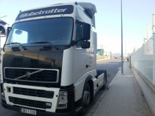 Tracteur occasion Volvo FH12 460