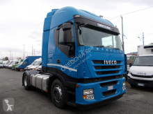 Tracteur occasion Iveco Stralis 440S50 IMP. IDR.