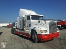 Freightliner tractor unit