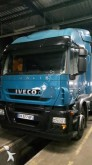 Tracteur Iveco Stralis 440 S 43 occasion