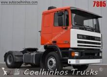 DAF 95 ATI 350