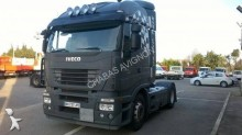 Iveco Stralis AS 440 S 56