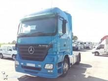Mercedes Actros 1844 LS