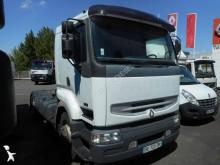 Tracteur Renault Premium 420.19