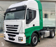 Cap tractor Iveco AS440S50TP Cube second-hand