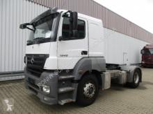 Tracteur Mercedes Axor 1840LS 4x2 1840LS 4x2 Szg Standheizung occasion