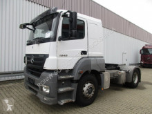 Mercedes Axor 1840LS 4x2 1840LS 4x2 Szg Standheizung tractor unit used