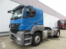 Tracteur Mercedes Axor 1840LS 4x2 1840LS 4x2 SZM , Retarder , Kipphydr.