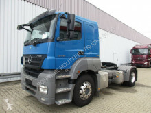 Trattore Mercedes Axor 1840LS 4x2 1840LS 4x2 SZM , Retarder , Kipphydr. usato