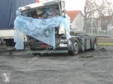 无公告牵引车 Stralis 440S 31 4x2 Stralis 440S31 4x2, ERSATZTEILTRÄGER! 事故车辆