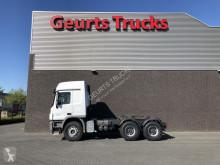 Mercedes 3350 S TRACTORS tractor unit