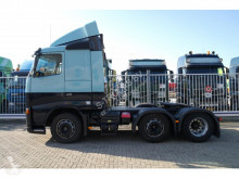 Tracteur Volvo FH 400 occasion