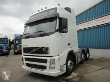 Tracteur Volvo FH12 occasion