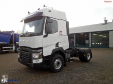 Renault Gamme C 440 dxi + NEW/UNUSED tractor unit new