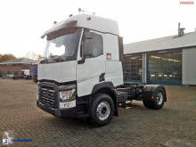 Tahač Renault Gamme C 440 dxi + NEW/UNUSED