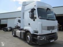 Traktor Renault Premium 410 DXI brugt