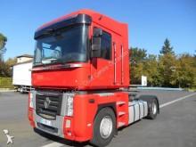 Traktor Renault Magnum 480.19