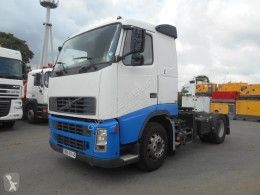 Volvo FH12 380 tractor unit used