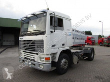 Volvo TF10F4237C tractor unit used