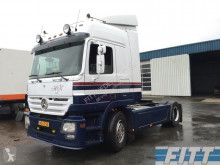 Tracteur occasion Mercedes Actros 1841