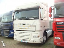 Tracteur DAF XF105 460 occasion