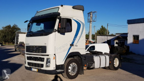 Tracteur Volvo FH 13 occasion