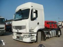Tracteur Renault Premium 450 DXI produits dangereux / adr occasion