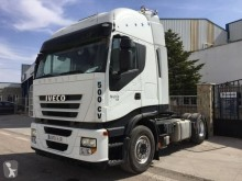 Iveco Stralis AS 440 S 50