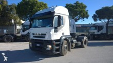 Iveco hazardous materials / ADR tractor unit Stralis 480